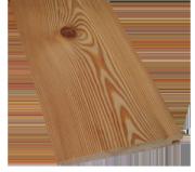 scandola-larice-spazzolato